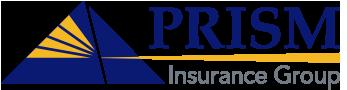 PRISM-Logo-347x90
