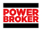 Power-Broker-61x45